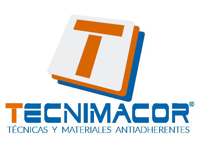 Tecnimacor