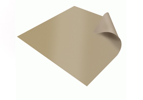 Láminas de Teflón® - Tecnimacor