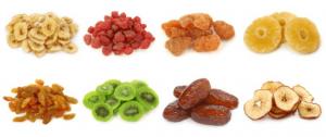 Bandejas Para Deshidratar Fruta - Tecnimacor