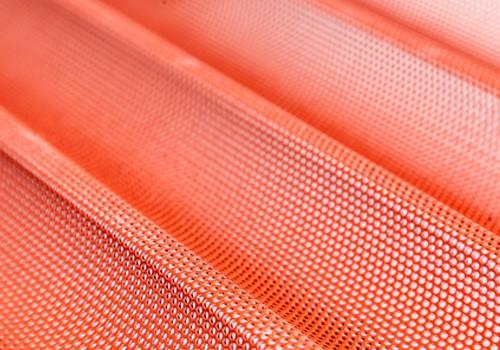 Recubrimiento de Silicona en Bandejas - Tecnimacor