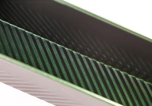 Teflonado de moldes - Tecnimacor
