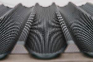 silicona-desmoldeante-de-bandejas-2