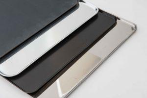 silicona desmoldeante de llandas 2